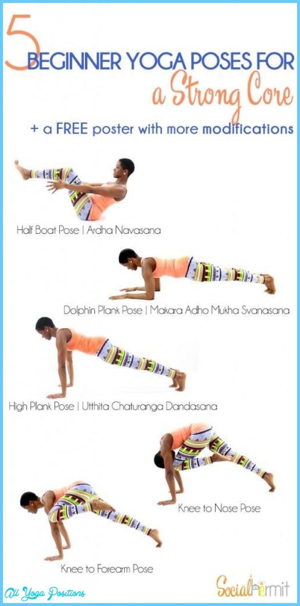 Standard Yoga Poses_0.jpg
