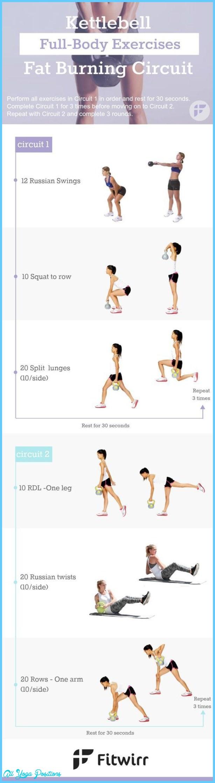 Standard Yoga Poses_11.jpg