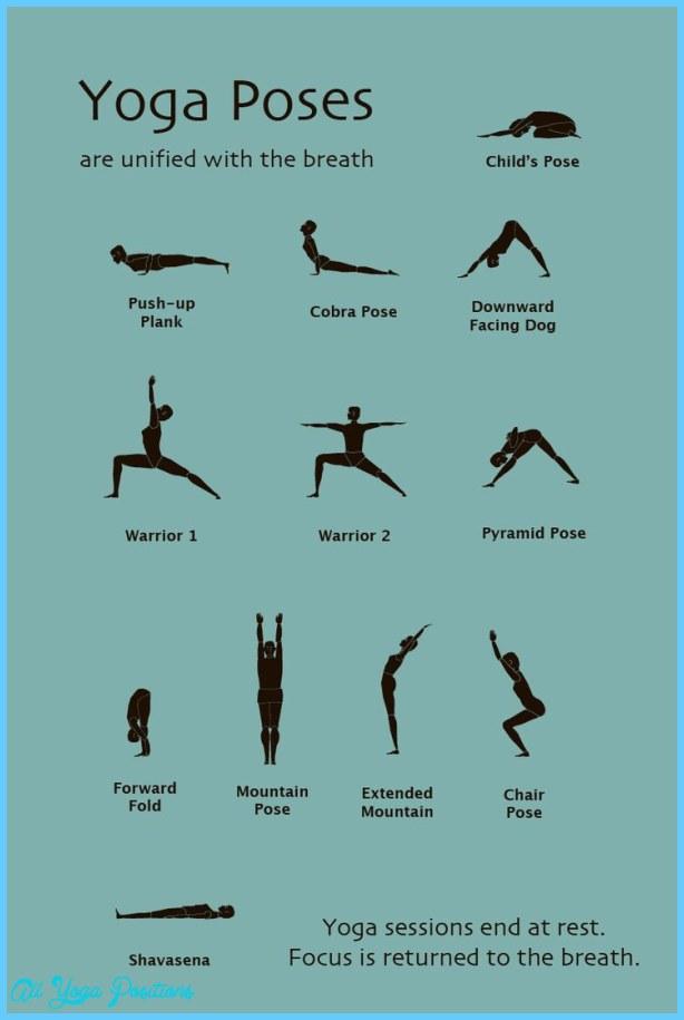 Standard Yoga Poses_17.jpg
