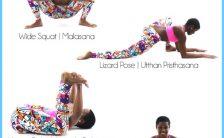 Standard Yoga Poses_18.jpg