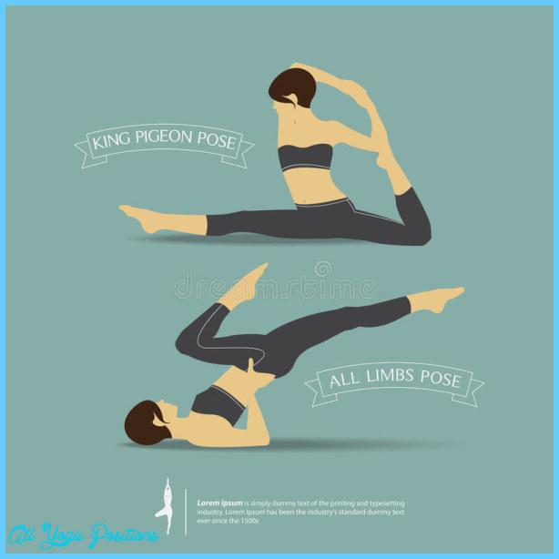 Standard Yoga Poses_2.jpg