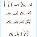 Standard Yoga Poses_3.jpg