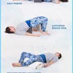 Standard Yoga Poses_4.jpg