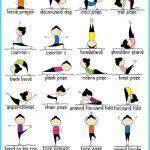 Standard Yoga Poses_5.jpg