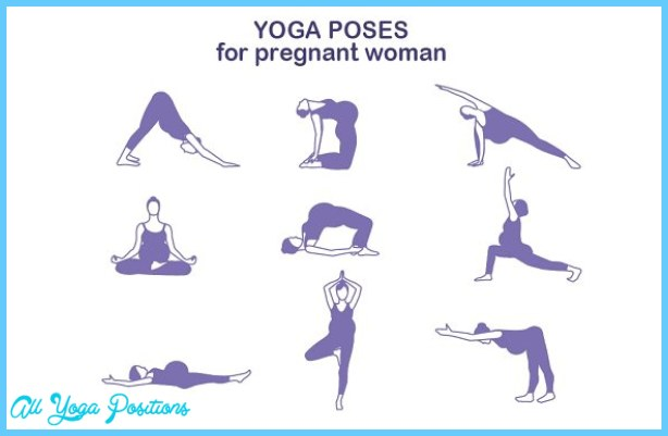 Standard Yoga Poses_7.jpg