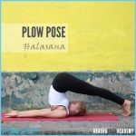 The Plow, Halasana _16.jpg