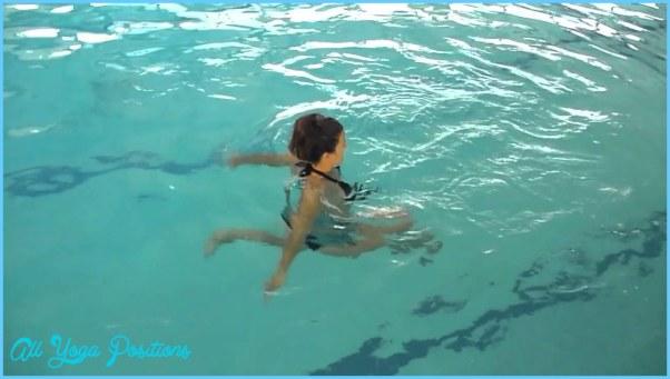 Walking In Water Exercise_1.jpg