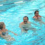 Walking In Water Exercise_11.jpg