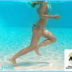 Walking In Water Exercise_13.jpg