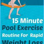 Walking In Water Exercise_14.jpg