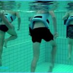 Walking In Water Exercise_17.jpg