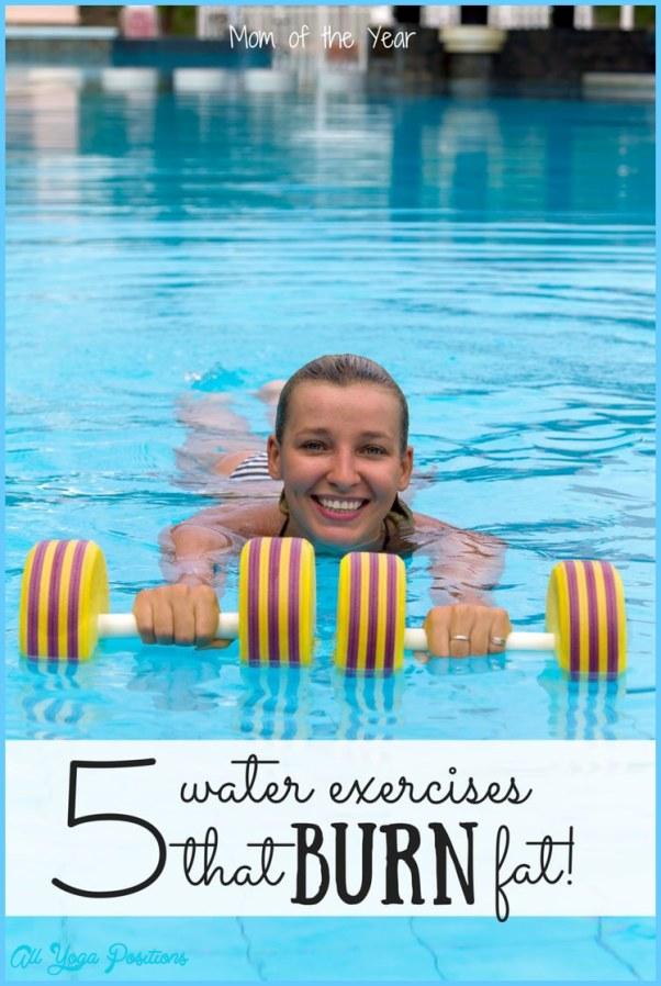 Walking In Water Exercise_19.jpg