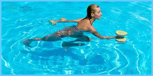 Walking In Water Exercise_5.jpg