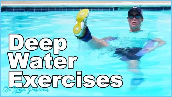 Walking In Water Exercise_9.jpg
