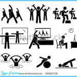 Water Aerobics Exercise Routines Free_16.jpg