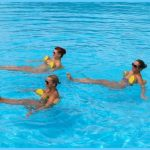 Water Aerobics Exercise Routines Free_17.jpg