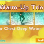 Water Aerobics Exercise Routines Free_2.jpg