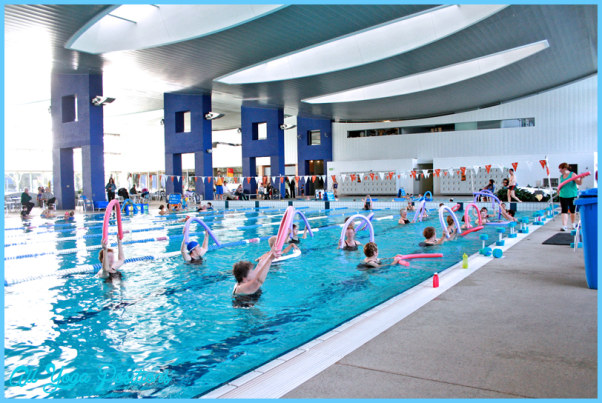 Water Aerobics Exercise Routines Free_4.jpg