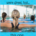 Water Aerobics Exercise Routines Free_5.jpg