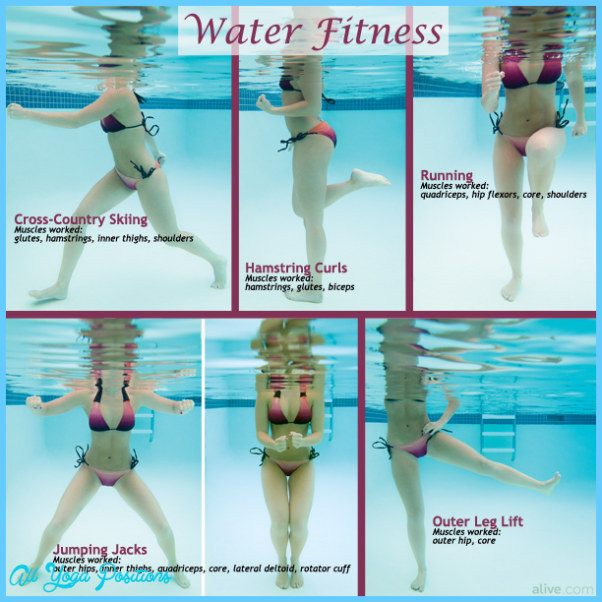 Water Aerobics Exercise Routines Free_6.jpg