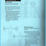 Water Aerobics Exercise Routines Free_8.jpg