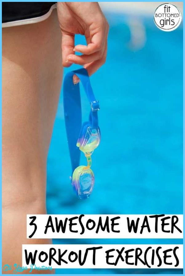Water Aerobics Exercise Routines_0.jpg