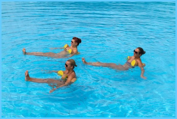 Water Aerobics Exercise Routines_1.jpg