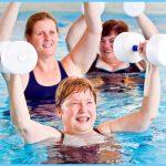 Water Aerobics Exercise Routines_11.jpg