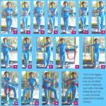 Water Aerobics Exercise Routines_12.jpg