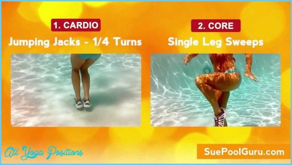 Water Aerobics Exercise Routines_2.jpg