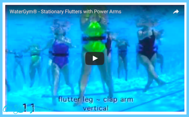 Water Aerobics Exercise Routines_9.jpg