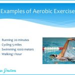 Water Aerobics Exercises Examples_10.jpg