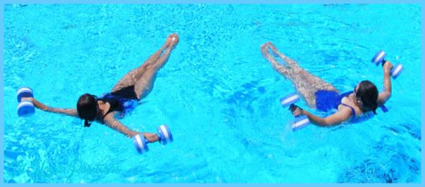 Water Aerobics Exercises Examples_14.jpg