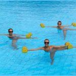 Water Aerobics Exercises Examples_3.jpg
