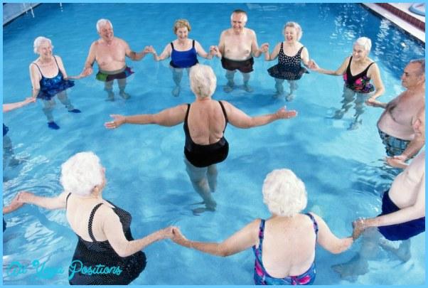 Water Aerobics Exercises For Seniors_1.jpg