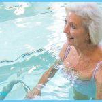 Water Aerobics Exercises For Seniors_10.jpg