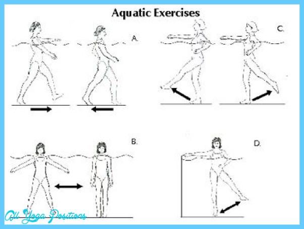 Water Aerobics Exercises For Seniors_11.jpg