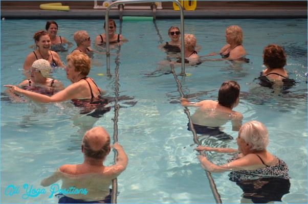 Water Aerobics Exercises For Seniors_15.jpg
