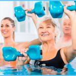 Water Aerobics Exercises For Seniors_16.jpg