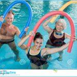 Water Aerobics Exercises For Seniors_17.jpg