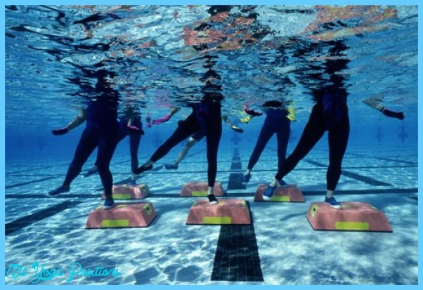 Water Aerobics Exercises For Seniors_18.jpg
