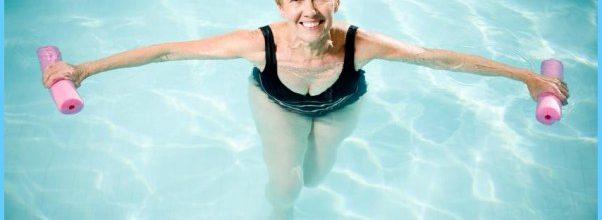 Water Aerobics Exercises For Seniors_19.jpg