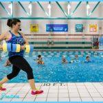 Water Aerobics Exercises For Seniors_4.jpg
