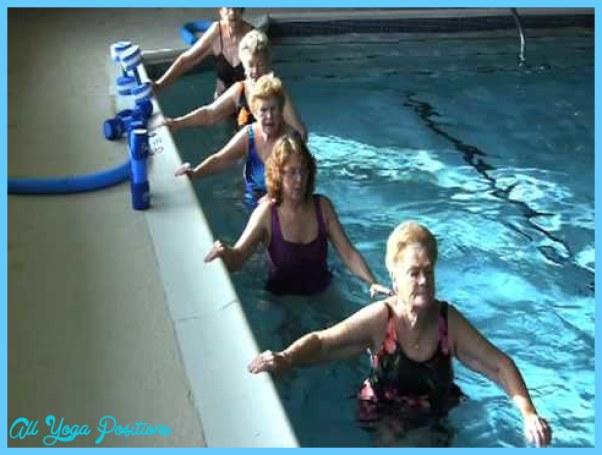 Water Aerobics Exercises For Seniors_5.jpg