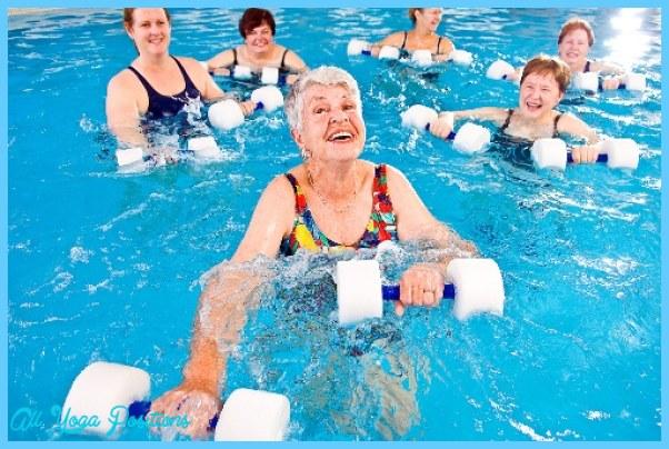 Water Aerobics Exercises For Seniors_7.jpg