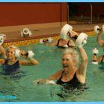 Water Aerobics Exercises For Seniors_8.jpg
