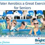 Water Aerobics Exercises For Seniors_9.jpg