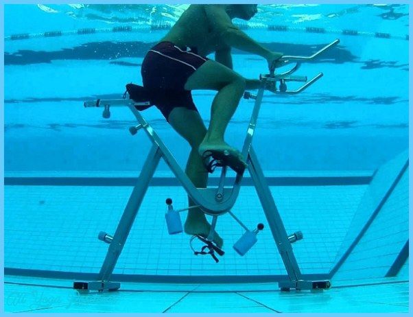 Water Cycling Exercise_1.jpg