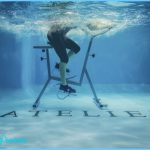 Water Cycling Exercise_15.jpg