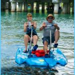 Water Cycling Exercise_19.jpg